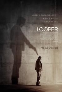 Looper on