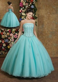 Ball-Gowns-PRM-10-.jpg 480×680 pixels