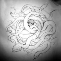 snake_drawing.jpg (image)