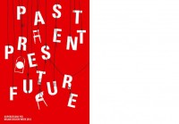 Past Present Future & Sóley