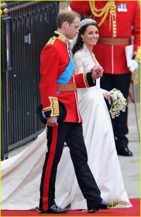 javiersoriano.com Photography is one of my passions. La fotografia es una de mis pasiones. » Archive » Prince William and Princess Catherine wedding photos videos