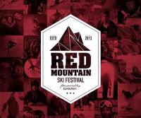 RedMountain - Ski Festival on