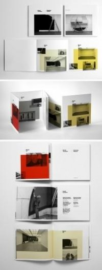 257d302f034ccf5fb63dc3da49b3dc45.jpeg 720×1898 pixels — Designspiration