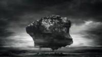 "? LAMBORGHINI GALLARDO LP 570-4 SUPERLEGGERA. NEW FILM ""CARBON"". - YouTube"