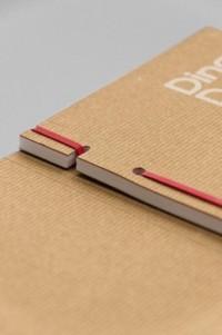Designspiration — Magpie Studio