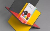 Designinstituttet - Heydays