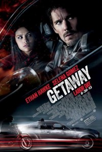 Pictures & Photos from Getaway - IMDb