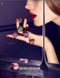 boucheron-macaron-ring-chicquero-advertising-campaign.jpg (768×1004)