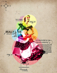 25 Spellbinding Collages « Escape Into Life
