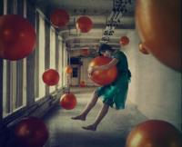 Anka Zhuravleva – Fubiz™