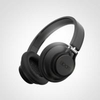 Rogue Headphones on