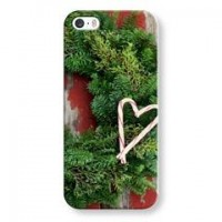 Groovy iPhone & iPod case by RDelean | Casetagram