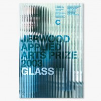 NB: Craft Council Jerwood Prize