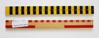 ruler+red+and+black+1.jpg 1,600×627 pixels