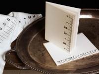 Ruler Notebook — Bailey Doesn't Bark