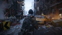 ? Tom Clancy's The Division - E3 gameplay reveal [North America] - YouTube