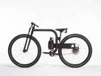 Growler Bike Concept by Joey Ruiter | MOCO LOCO MRMOCO LOCO MR