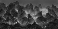 Digitally-Assembled-Fascinating-Futuristic-Megalopolises-by-Yang-Yongliang_01-@-GenCept.jpg (1198×605)