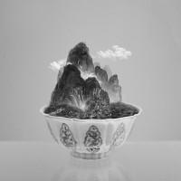 Digitally-Assembled-Fascinating-Futuristic-Megalopolises-by-Yang-Yongliang_08-@-GenCept.jpg (750×750)