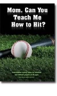 Hitting and Baseball Videos: Softball