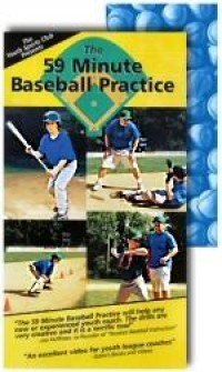 Hitting and Baseball Videos: Baseball
