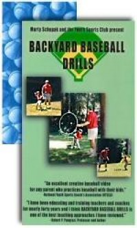 Hitting and Baseball Videos: Baseball