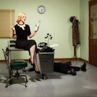 Conceptual Photography by Lisa Predko   Photographist - Photography Blog