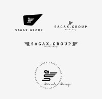 Logo Designs to Inspire You