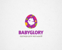 BABYGLORY by VeterDraw