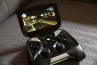 Android Is Gaming's Future, And The One OS To Rule Them All, Says Nvidia CEO | TechCrunch