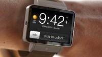 Apple iWatch: Price, rumours, release date and leaks | T3