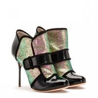 Artystyczne projektowanie butów | Sophia Webster - CzytajNiePytaj - Magazyn Online. Sztuka, Moda, Design, Kultura