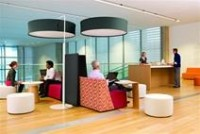 Gallery   Campfire Big Lamp   Floor Lighting   Lighting   Category   Products   Steelcase - Office Furniture
