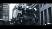 ? Keloid by BLR_VFX. - YouTube