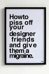 DesignVerb!