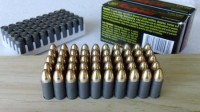 ammunition Wallpaper – Computer Wallpapers