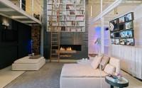 Wn?trza po w?osku | Niesamowity loft! - CzytajNiePytaj - Magazyn Online. Sztuka, Moda, Design, Kultura