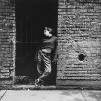 Lincoln Clarkes's Vintage Photographs of Vancouver's Female Addicts Are Incredible   VICE United States