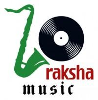 Rakshasa's Space [http://1279368454.qzone.qq.com]