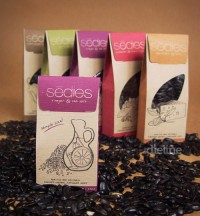50+ Eco-friendly & Recyclable Packaging Inspiration - Jayce-o-Yesta