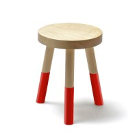 A+R Store - Holy Stool - Product Detail