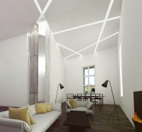 Boutique Hotel in Florence on