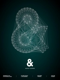 Galaxy Type Posters – Fubiz™