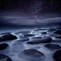 Night Dreams by Jorge Maia   Photography Inspirations