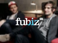 Fubiz TV 18 - We Are From L.A.