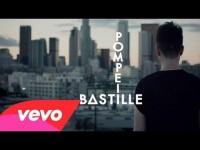 ? Bastille - Pompeii - YouTube