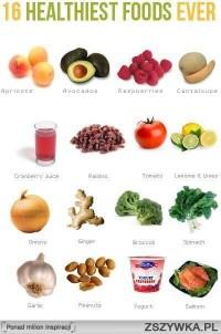 so-healthy.jpg (400×604)