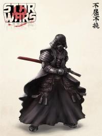 Samurai-Darth-Vader.jpg (600×798)