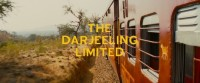 Designspiration — The Darjeeling Limited Blu-ray - Owen Wilson