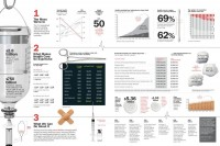2013 Winners - Kantar Information Is Beautiful Awards